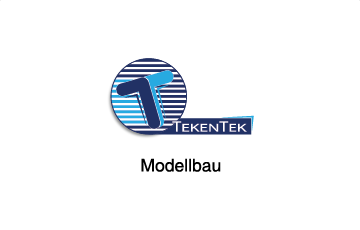 TekenTek Makina Model San. Tic. LTD. ŞTİ.